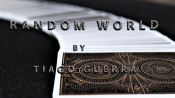 Random World by Tiago Guerra video DOWNLOAD