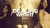 Dealing With It Season 1 by John Bannon video DOWNLOAD