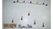 Indian Mystery Bells by Amazo Magic - Trick