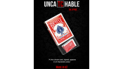 Uncatchable by Olivier Pont - Trick