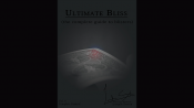 Ultimate Bliss (The Complete Guide To Blisters) by Landon Swank - Trick