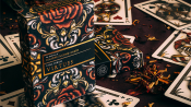 Luxury Apothecary (Virtues) Playing Cards