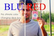 Blu'red by Sushil Jaiswal - video DOWNLOAD