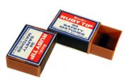 MatchLess MatchBoxes - Royal
