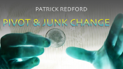 Pivot & Junk Change by Patrick Redford video DOWNLOAD
