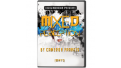 MIXED PERCEPTION by Cameron Francis - Trick
