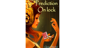 Prediction On Lock - Red by Quique Marduk - Trick