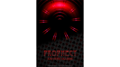 PROPHECY by Jean-Pierre Vallarino - Trick