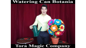Watering Can Botania by Steve Hart and Tora Magic - Trick