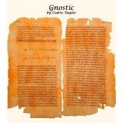 Gnostic by Cedric Taylor - eBook DOWNLOAD