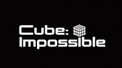 Cube: Impossible by Ryota & Cegchi - Trick