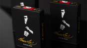 Official Bruce Lee Playing Cards