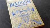 Delirium Ascension (Limited Edition) Playing Cards