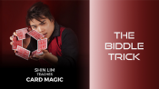 The Biddle Trick by Shin Lim (Single Trick) video DOWNLOAD
