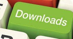 Instant Downloads at MJM Magic