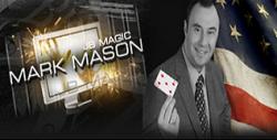 Mark Mason Store