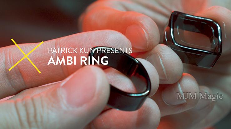 https://www.mjmmagic.com/store/ambi-ring-black-by-patrick-kun-trick-p-30203.html