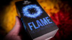 FLAME (Gimmicks and Online Instruction) by Murphy's Magic Supplies - Trick
