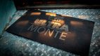 Ultra Monte (Gimmicks and Online Instruction) by DARYL - Trick