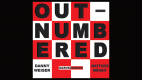 Outnumbered by Danny Weiser and Matthew Wright - Trick