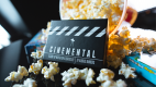 CineMental (Gimmick and Online Instructions) by Nikolas Mavresis - Trick