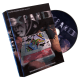 Xpand (Props and DVD) by Christyrious, Brandon David, and Paper Crane Produ